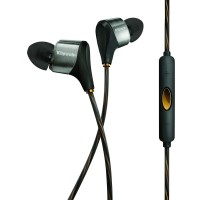 Harga klipsch xr8i hybrid high clarity in ear headphone | antitipu.com