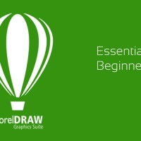 Corel Draw All Version BUNDLING Garansi SEUMUR HIDUP - TERMURAH
