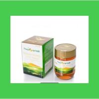 Madu Thailand/ Thep Prasit Honey 600 gr