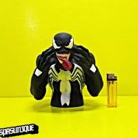 Celengan Superhero Venom
