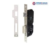 Badan Kunci Swing KEND | K87735-40 US32D