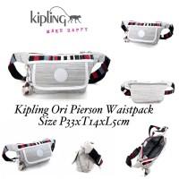 Kipling Ori Pierson Waistpack C , D