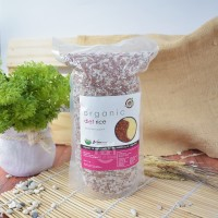 House Of Organix Organic Diet Rice / Beras Diet Organik
