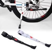 Standar Parkir Samping Sepeda MTB Road Bicycle 34.5-40cm - Z50
