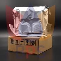 Printhead Seiko SPT510 50 pl Solvent / Head Seiko SPT 510 50 pl Solven