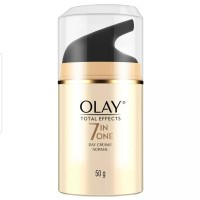 Olay Anti Aging Day Cream Normal SPF 15