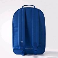 adidas originals backpack classic trefoil graphic multicolor