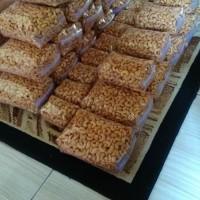 Kacang Mete Wonogiri Matang 1kg