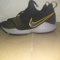 b84b15017062 Jual Sepatu Basket Nike Kyrie Irving Terlengkap - Harga Nike Kyrie ...