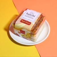 Regal Cheese Dessert Box