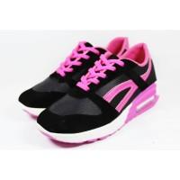 Puma / sport Sepatu KetS Wanita Casual adelioshoes ...