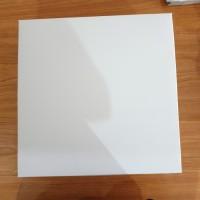Dus Kotak 28 x 28 cm
