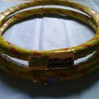 Katalog Ban Duro Ring 17 Katalog.or.id