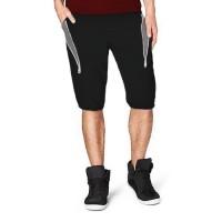 Celana Pendek Jogger Pria / Celana Pendek Cargo / Pakaian Pria Murah