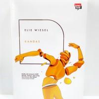 Kandas - Elie Wiesel -