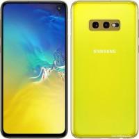Samsung Galaxy S10e S10 E 128GB 6GB RAM NEW