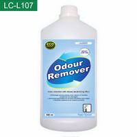 Odour Remover (Menghilangkan Bau Pada Pakaian)