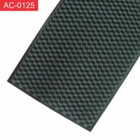 3M Nomad Carpet Matting 60x92cm