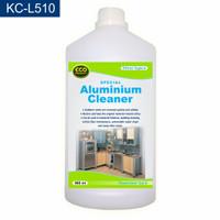 Special Aluminium Cleaner – Pembersih Alumunium