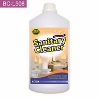 Concentrated Sanitary Cleaner – Pembersih Karat