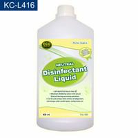Neutral Disinfectant Liquid – Cairan Pembasmi Kuman