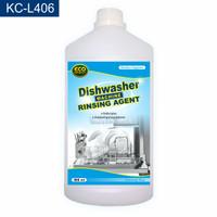 Dishwasher Machine Rinsing Agent – Pembilas Alat Makanan