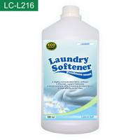 Laundry Softener – Freshness scent (Pelembut)