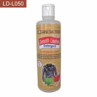 Smooth Leather Detergent (Detergen Penghalus Kulit)