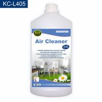 Air Cleaner – Penghilang Bau