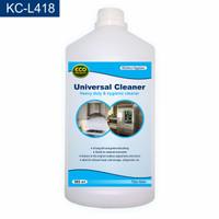 Universal Cleaner – Pembersih Peralatan Dapur