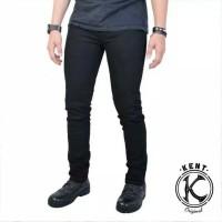 Celana Jeans Pria Original Celana Levis Cowok Casual Slimfit Pensil