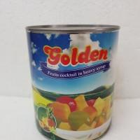 Golden Cocktail 820g