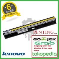 Katalog Laptop Lenovo G40 70 Katalog.or.id