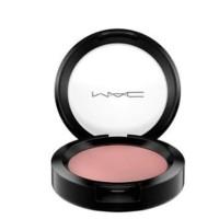 MAC Blushbaby Blush Baby Blush on (Beige pink)
