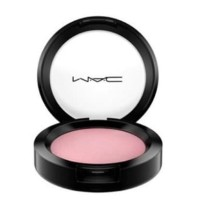 MAC Well Dressed Blush on (Immaculate Pink)