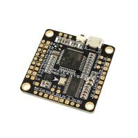 MATEK Flight Controller F405-STD Betaflight with OSD - Barometer