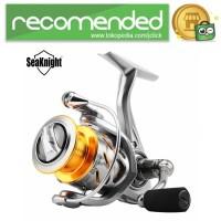 Seaknight Rapid 3000H Spinning Reel Pancing 6.2:1 11 Ball Bearing - S