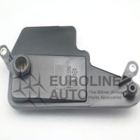 """Oil FIlter Transmisi Matic Mazda CX-5 """"DB"""""""