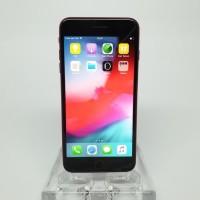 iPhone 8 Plus 256GB Red - Grade B