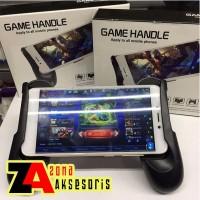 Gamepad Mobil Stick Game Pad Joystick Mobile Legend