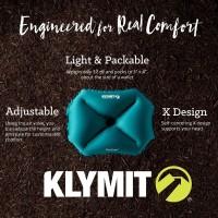 Klymit Pillow XL