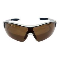 Sunglasses L-3672