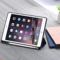 Smart cass ipad 1/ ipad air 2/ipad pro 2/ 9,7