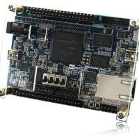 Terasic Altera DE0 Nano Development Kit