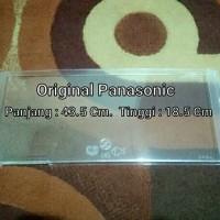 Info Kulkas Panasonic Katalog.or.id