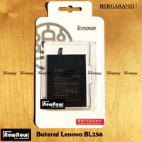 Harga Hp Lenovo Vibe K4 Note Katalog.or.id