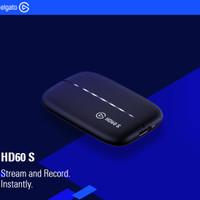Elgato HD60 S Stream and Record