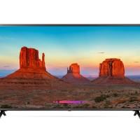 TV LG 49Inch Type 49LK5700