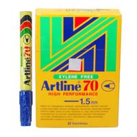 Spidol Artline 70 1 Lusin