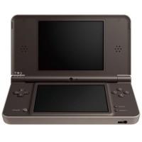 PALING MURAH !! NDS XL / NDSI XL + R4 8GB (FULLGAMES)